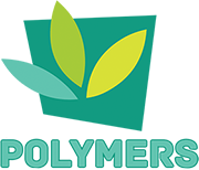 LLC Polymers Logo
