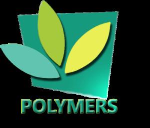 p20150402201846-logotip