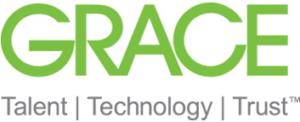 W R  Grace предоставит технологию ПП для нового завода KIPIC