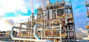 Казаньоргсинтез создаст замену импортному металлоценовому полиэтилену